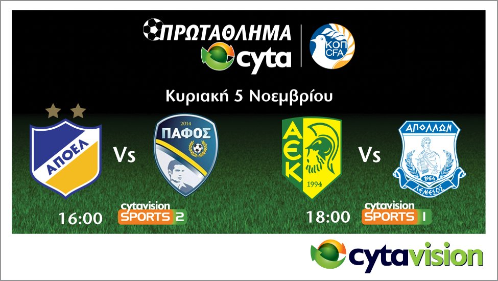 Cyta Live Streaming | All Basketball Scores Info