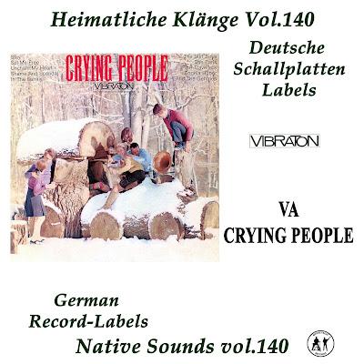 Heimatliche Klaenge vol.140