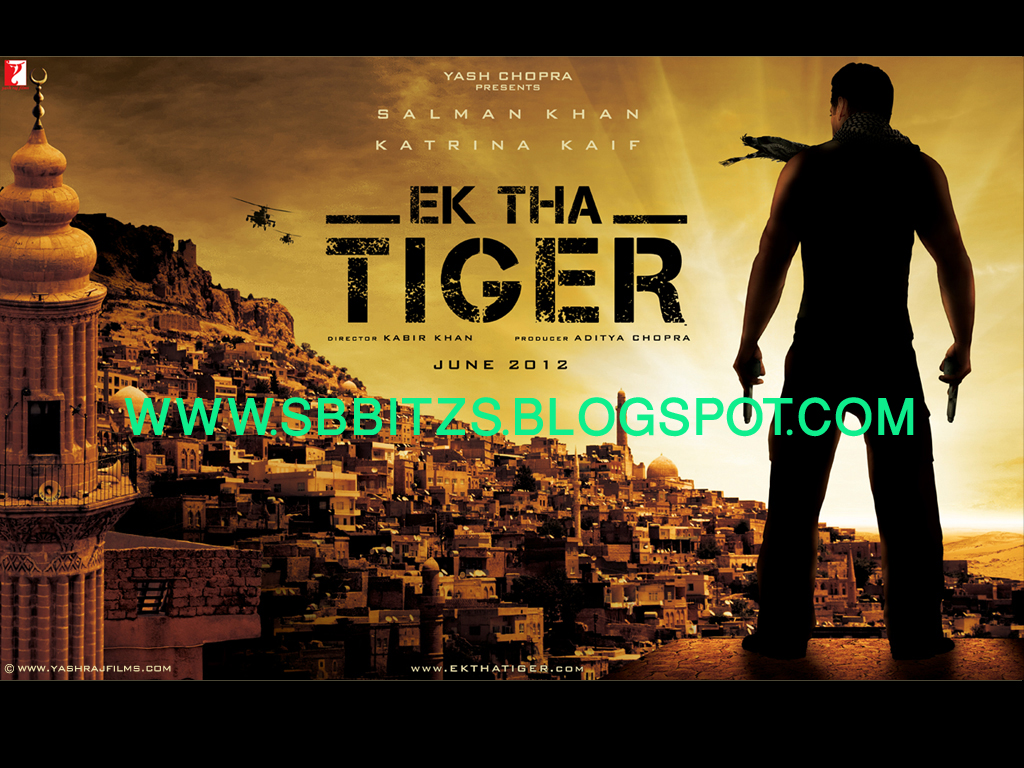 ek tha tiger movie download 300mb