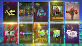 Just Dance Disney Party 2 Direct Download