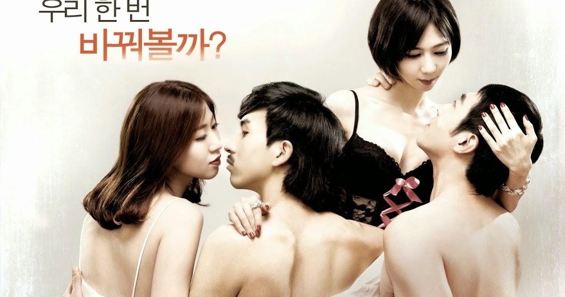 gratis website untuk film korea subtitle indonesia   upstart