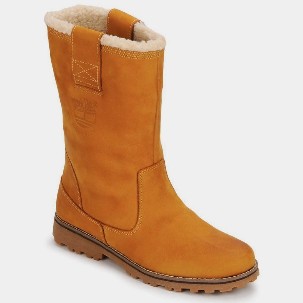 botas Mujer De Zapatos Precios Tacon Timberland Con 34jqcR5AL