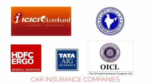 India S Best Vehicle Insurance Companies Info On Wheels