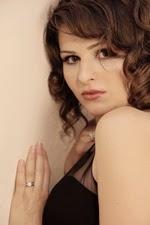 حياة الممثلة السورية سوسن أرشيد Sawsan Arsheed
