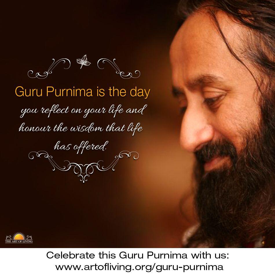 Happy guru purnima quotes