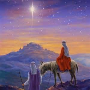 Manufacturer S Handbook Jesus Was Born Christmas Songs