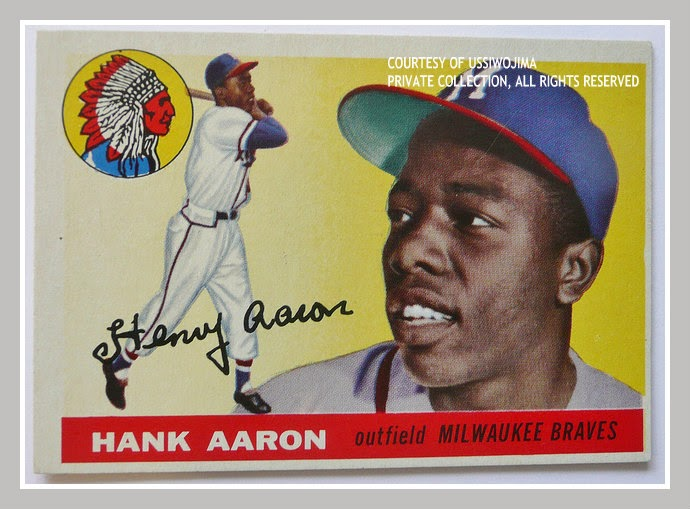 Everythingcroton Part Two We Love Vintage Baseball Cards