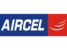 transfer balance from aircel to aircel