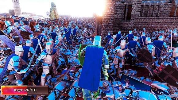 Ultimate Epic Battle Simulator v1.3-screenshot02-power-pcgames.blogspot.co.id