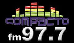FM Compacto 97.7