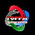 Koordinator Lapangan FOPPSI OKU Timur
