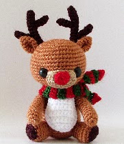 https://talesoftwistedfibers.files.wordpress.com/2014/11/rudy-the-reindeer-amigurumi-pattern-tales-of-twisted-fibers.pdf