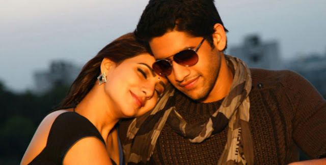 Naga Chaitanya, Samantha Marriage