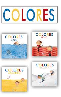 http://www.dylarediciones.com/Lecturas-de-valores/Cuentos_infantiles/28_COLORES---Tapa-dura.html