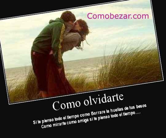 Frases De Amor Imposible Pensamientos De Amor