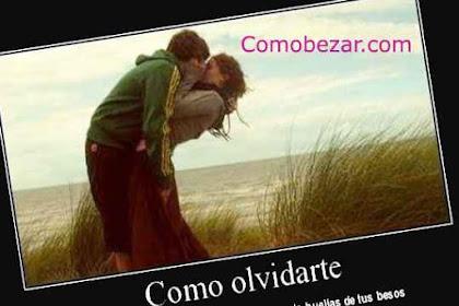 Amor Inalcanzable Frases De Amor Para Un Amor Imposible