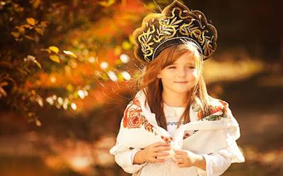little-princess-hd-pics