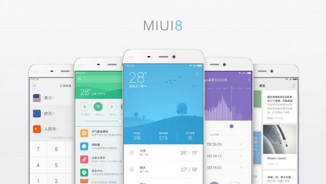 Cara Mengetahui Bootloader Locked atau Unlocked di MIUI Xiaomi Dengan Mudah