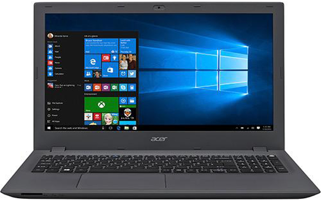 ACER EXTENSA 2600 NOTEBOOK REALTEK LAN WINDOWS 10 DOWNLOAD DRIVER