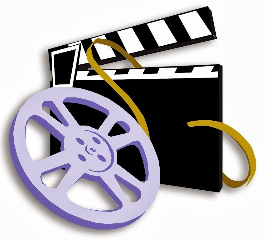 Kritik untuk Film Tanah Air
