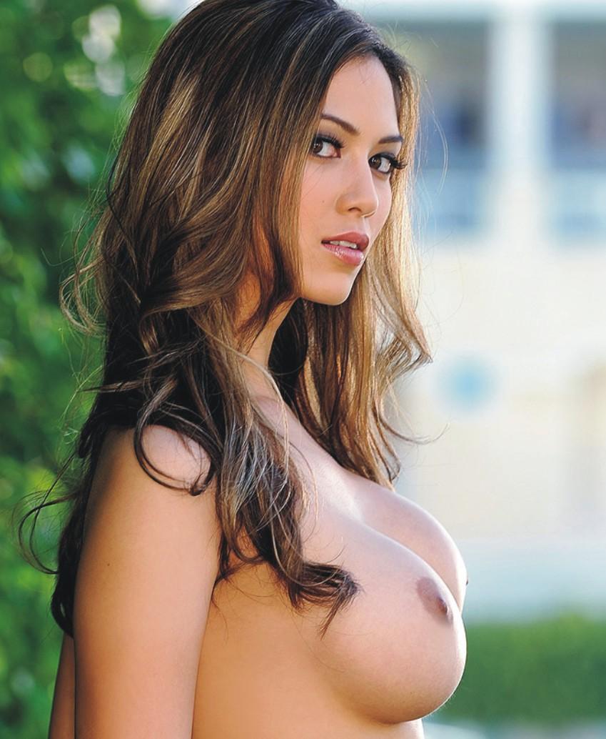 Playboyplus Jasmine Davis Facialabuse Brunette Hottest Yes Porn Pics Xxx