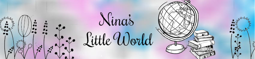 Nina's Little World