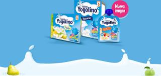 yogolino-nuevo-diseno