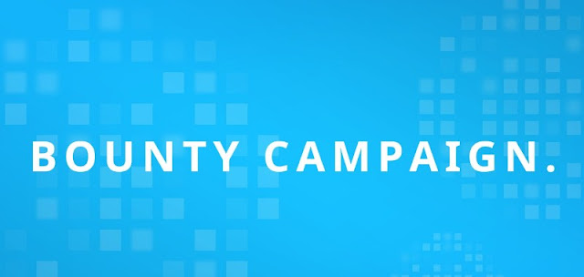 Apa itu Bounty Campaign dalam Cryptocurrency?