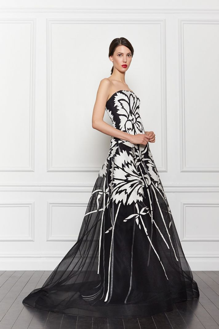 wedding dresses for lifetime prefall 2013 designer