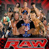 WWE Monday Night Raw (6 May 2019)