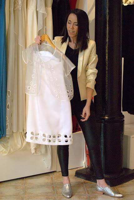 talento argentino, diseñadores argentinos, natacha morales, july latorre, julieta latorre, asesora de imagen, fashion stylist, moda argentina, alta costura argentina, six o clock tea