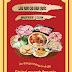 Buffet Lẩu Kim Chi thịt cổ heo tươi