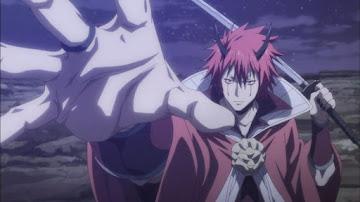 Tensei shitara Slime Datta Ken 2nd Season Episode 20