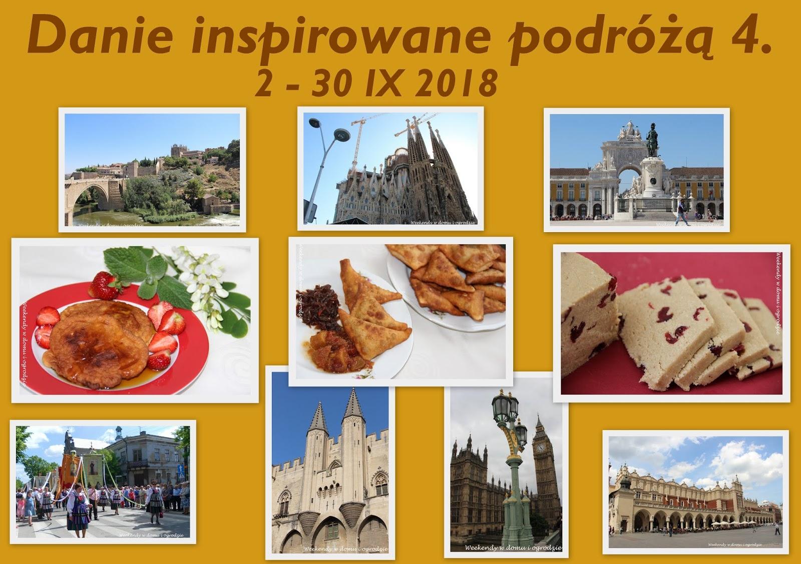 http://weekendywdomuiogrodzie.blogspot.com/2018/08/danie-inspirowane-podroza-4-zaproszenie.html