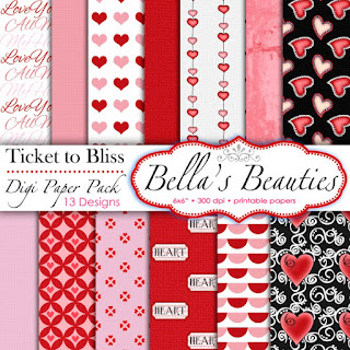 http://www.imaginethatdigistamp.com/store/p147/Ticket_to_Bliss_Digi_Papers.html