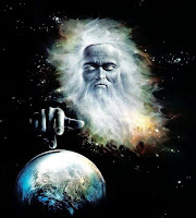 Origen universo