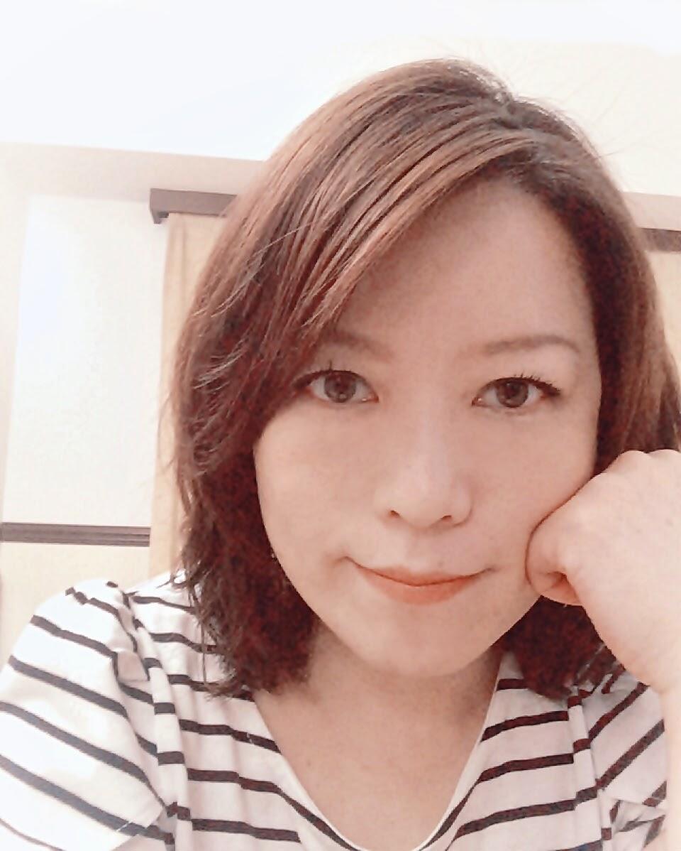 Yuko Tanaka Nude Photos 10