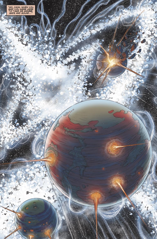read virus resistant transgenic plants potential ecological