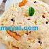 கோதுமை ரவை பொங்கல் செய்முறை | Wheat Rava Pongal Recipe !