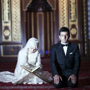 Wahai Para Suami, Istrimu adalah Amanah, Bukan Pembantu
