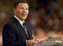 Kenneth Copeland Devotions