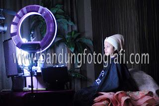 jasa foto dokumentasi event di bandung, foto dokumentasi make up class with  khadijah azzahra, jasa foto bandung, jasa foto make up bandung