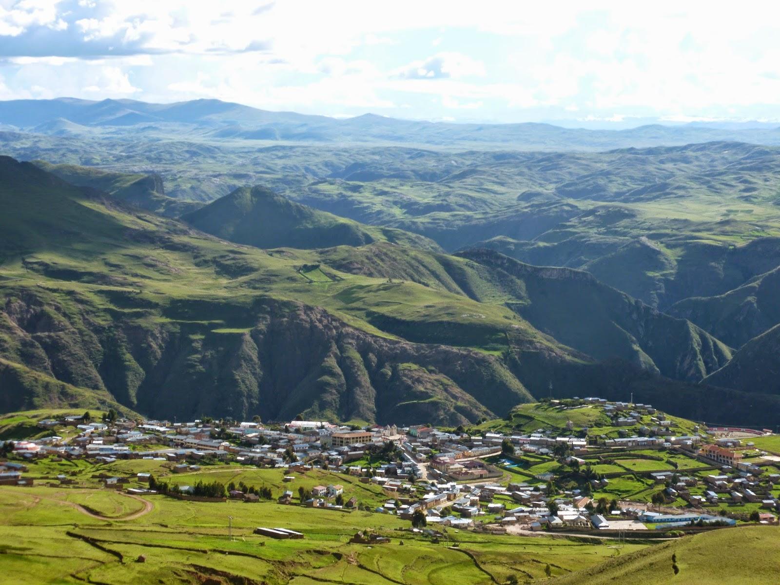Mesa de diálogo en Chamaca se reanuda el próximo 19 de enero
