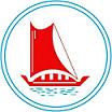 Travancore-Cements-Ltd-Recruitment-www-tngovernmentjobs-in
