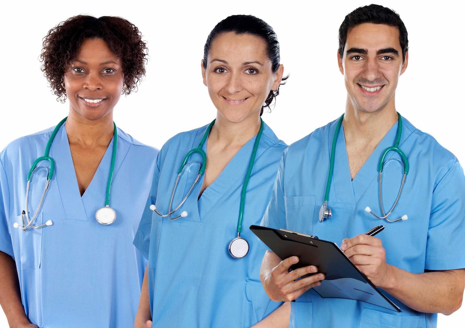 Certified Nursing Assistant Cna Mail: ENFERMAGEM: CURATIVOS E FERIDAS: Curativo Com Ringer Simples