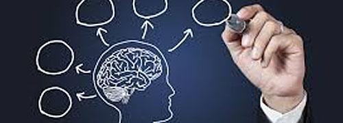 Truques Psicológicos - Psicologia reversa