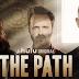 美國影音串流Hulu自製劇The Path聖路教/朝聖之路