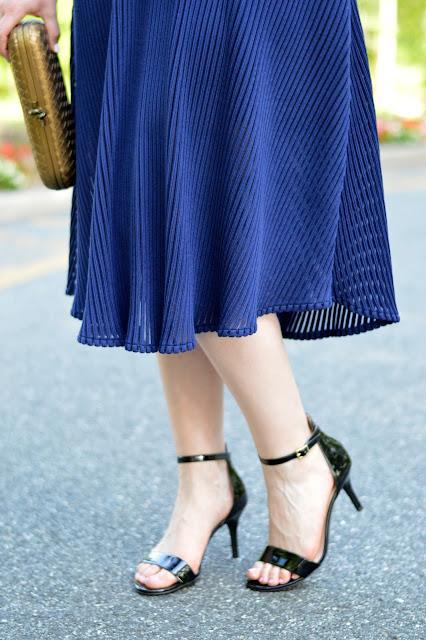 black-dress-sandals-nordstrom