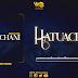 AUDIO | Lava Lava - Hatuachani | Download Mp3