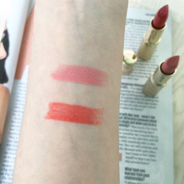 Joan-Collins-Divine-Lipstick-Swatches-Suzy-Star-Bella-Review